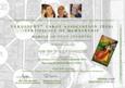 Certificación Tarot Professional International