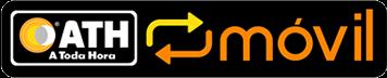 Header_logo_large